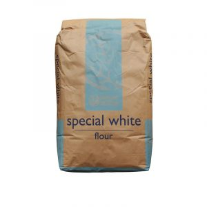 Weston-Special-White-Flour