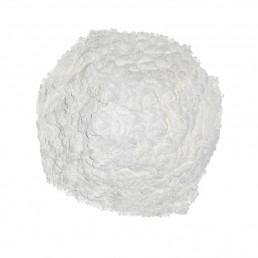 White-Corn-Flour