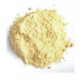 Yellow-Corn-Flour
