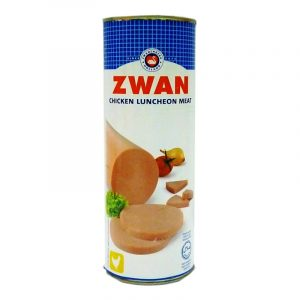 Zwan Lunch Meat 850g