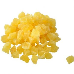 diced-pineapple_1_large