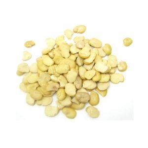 faba-beans-split