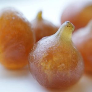 french-glace-figs