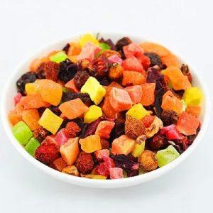 fruit mixs