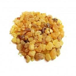 livani-frankincense-boswellia