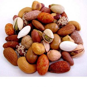 mixed_nuts_leb_Style