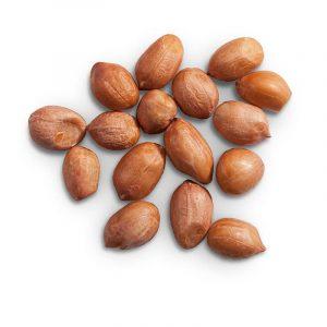 peanuts-raw-jumbos
