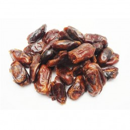 Whole Pitted Seedless Dates