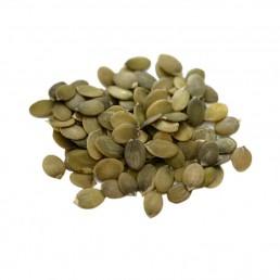 pumpkin-seed-kernels