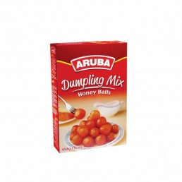 ARUBA-DUMPLING-MIX-454G
