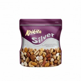 Krikita Silver Mixed Nuts