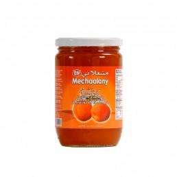 Apricot Jam Mechaalany Australia