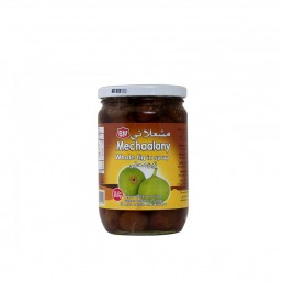 Whole Fig Jam Mechaalany Australia