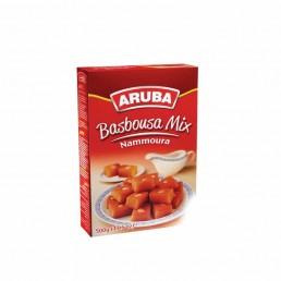 aruba-basbousa-mix-500g