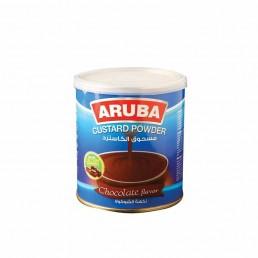 aruba-custard-chocolate-tin-300g