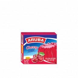 aruba-jelly-cherry-85g