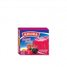 aruba-jelly-forest-fruits-85g