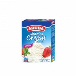 aruba-whipping-cream-vanilla