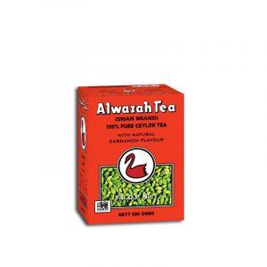 Alwazah-Black-Cardamon-Tea-500g