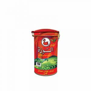 Alwazah-Black-Loose-Tea-300g-Tin