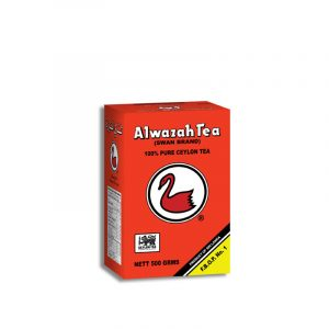 Alwazah-Black-Loose-Tea-500g