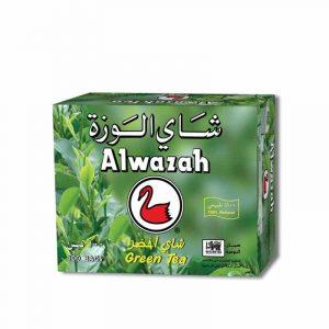 Alwazah-Green-Tea-Bags-100s