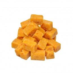 Apricot-Delight