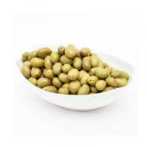 Green-Olives-Lebanese