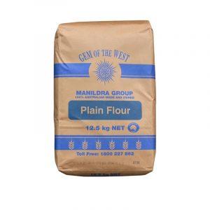 Manildra-Plain-Flour-12-5kg