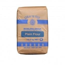 Manildra-Plain-Flour