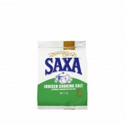 SAXA-IODISED-COOKING-SALT-1kg
