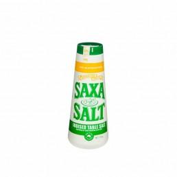 SAXA-SALT-IODISED-TABLE-750G
