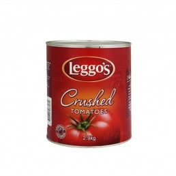 Leggos-Tomato-Crushed
