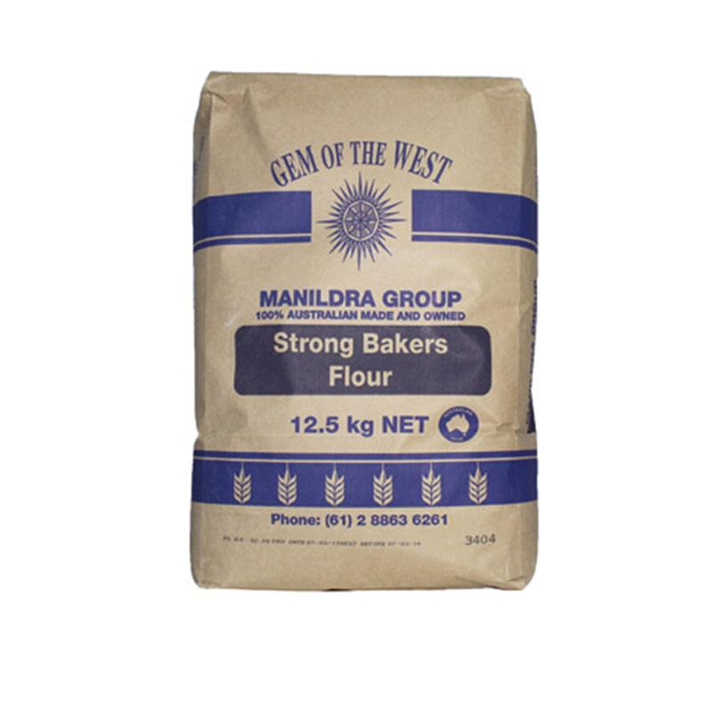 Manildra-Strong-Bakers-Flour