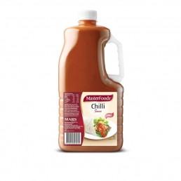 Chilli Sauce Masterfoods