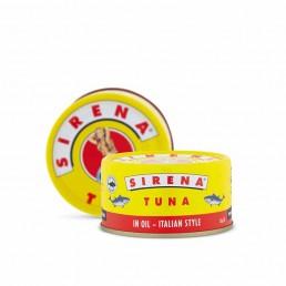 Sirena-Tuna-In-Oil