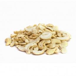 cashew-large-pieces