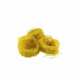 egg noodles vermicelli