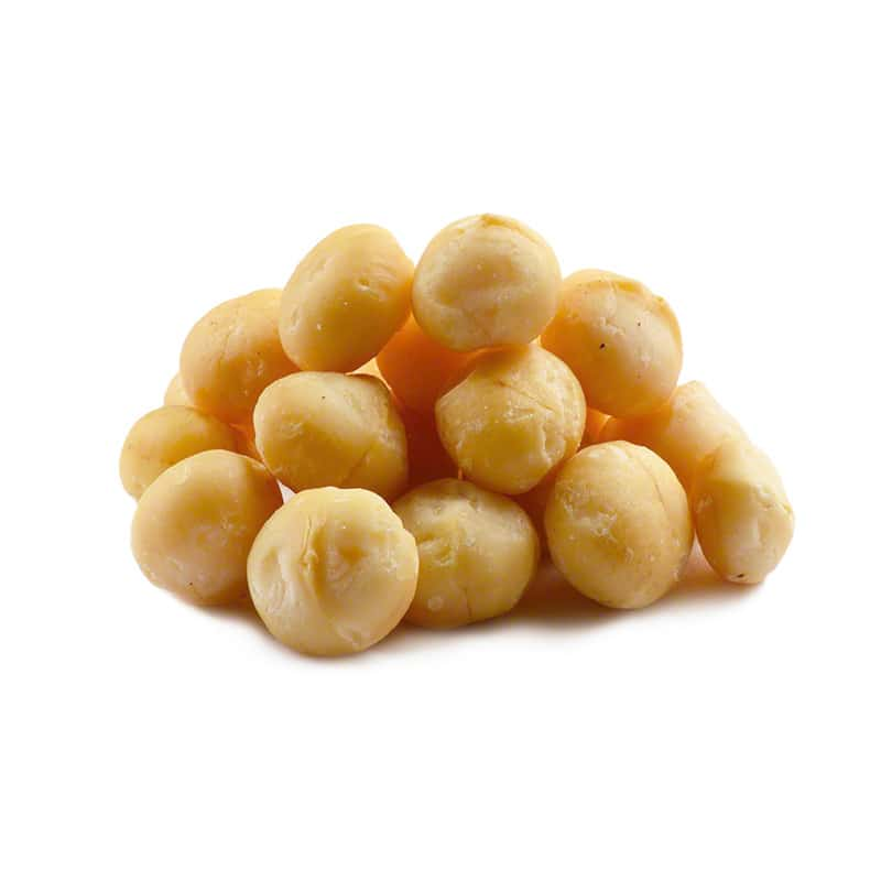 macadamia-nuts-whole-unsalted