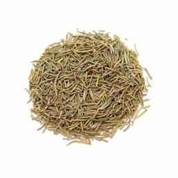 Dried Rosemary
