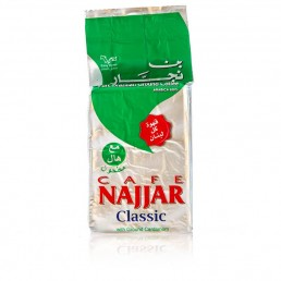 Coffee Najjar Cardamon Wholesale