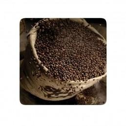 Bulk Najjar Coffee Sydney