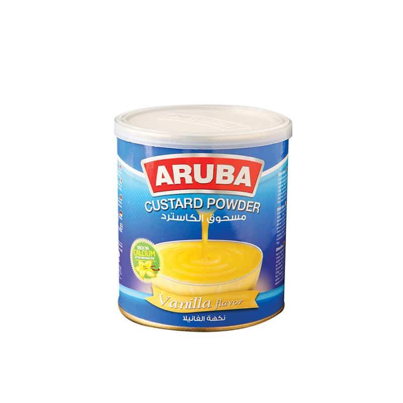 aruba-custard-vanilla-tin-300g