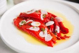 TV Chef - Shane Delia - Harkola Ingredients - SBS - Middle East Feast